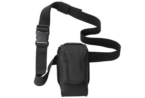 Panasonic Holster for FZ-N1 & FZ-F1