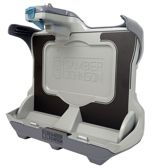 Gamber & Johnson vehicle docking station for Panasonic Toughbook FZ-A3 (No RF)