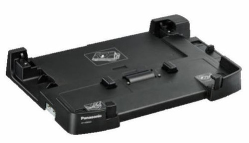 Panasonic Toughbook FZ-55 Desktop Port Replicator
