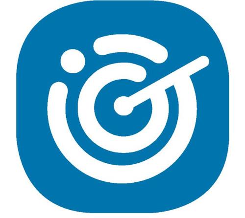 SOTI MobiControl logo
