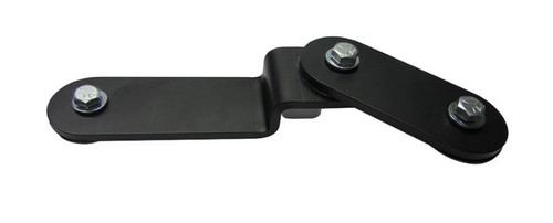 Gamber Johnson Keyboard Arm (without attachments or brackets)