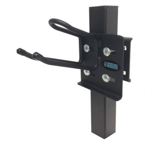 Gamber Johnson Barcode Scanner / Mobile Computer Mount
