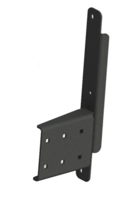 Gamber Johnson Forklift Bracket for Hyster J45-70XN and Yale ERP045-070VL