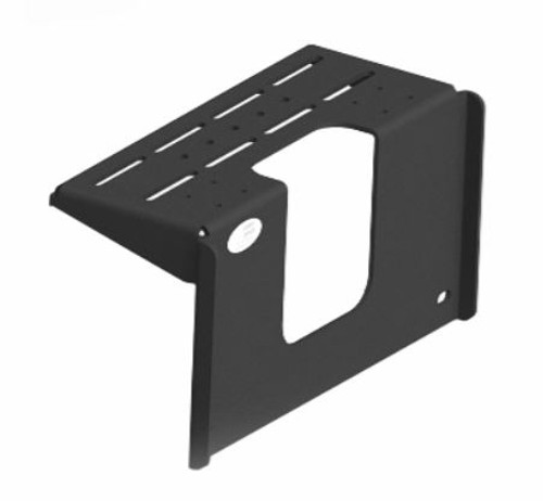 Gamber Johnson Forklift Mount for Raymond 8400 Pallet Rider