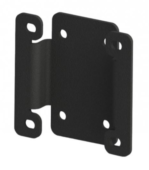 Gamber Johnson VC80 to 75MM Adapter Plate