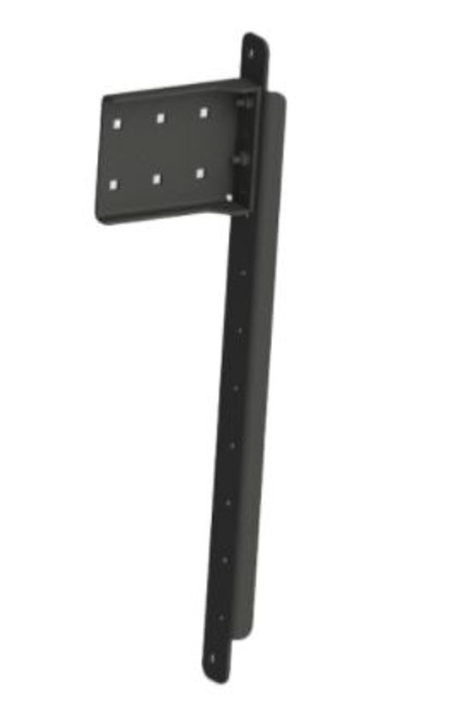 Gamber Johnson Forklift Cab Mount for Yale/Hyster 40-70