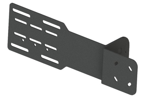 Gamber Johnson Forklift Tablet Pivoting AMPs Mount