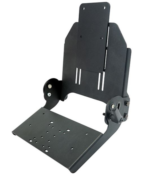 Gamber Johnson Tablet Keyboard Offset Kit