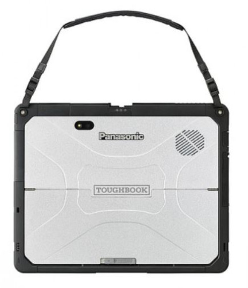 Carry Strap for Panasonic  Toughbook CF-33 View