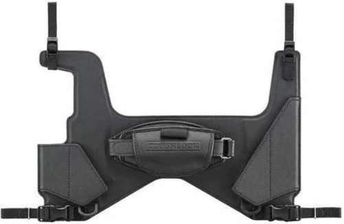 Panasonic  Rotating Hand Strap with Kick Stand for Toughbook CF-33