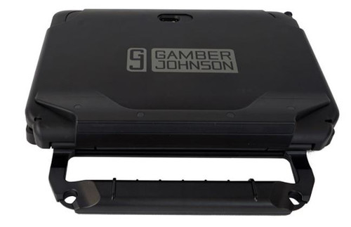Gamber Johnson Carry Handle for 2-in-1 Attachable Keyboard