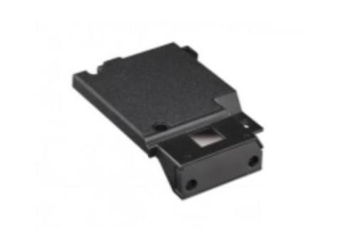 Panasonic Toughbook FZ-G2 Thermal Imaging Camera Top View