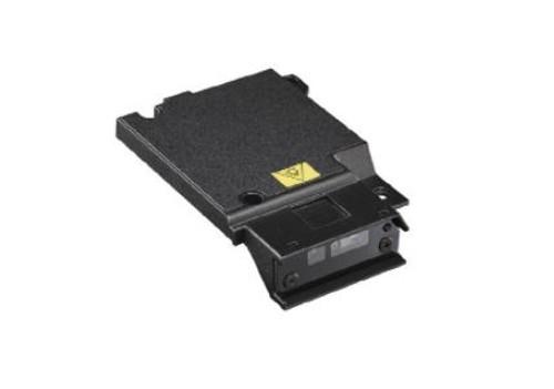 Panasonic Toughbook FZ-G2  2D Barcode Reader Top View