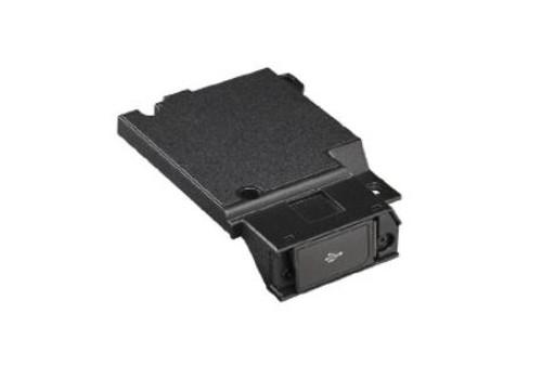 FZ-G2 USB 2.0 Type A Module Top View