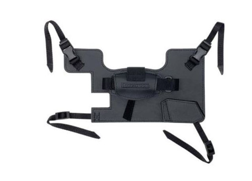 Panasonic Toughbook FZ-G2 Rotatable Hand strap Front View