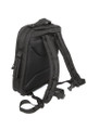 Carry Case for Getac A140, S410 and K120