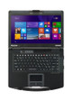 Panasonic Toughbook CF-54 MK3 Semi Rugged Notebook with 4G (Non Touchscreen)