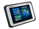 Panasonic Toughbook FZ-M1 MK3 Rugged Tablet Front Left View