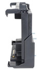 Gamber Johnson TabCruzer Vehicle Docking Station for FZ-G1 side view