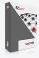OnPoz EZSurv Lite - GNSS Post-processing Software (SN License)