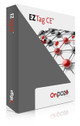 OnPoz EZTag CE - GNSS/GIS Data Capture and Management Software
