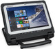 Panasonic Toughbook CF-20 Convertible Laptop View