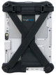 InfoCase X-Strap for FZ-G1 Toughpad