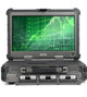 Getac X500 Ultra Rugged Server Front View
