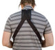 InfoCase Protective Body Harness for CF-19 & FZ-G1 X-Strap