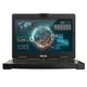 Getac S410 Semi Rugged Laptop Front View