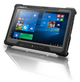 Getac A140 G2 Front Left View