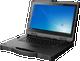 """Emdoor X15U 15.6"""" Rugged Laptop Close Up Rightt View"""