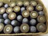 Remington Arms UMC .32 Colt Police Positive Smokeless Cartridges