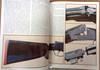 The Double Gun & Single Shot Journal Spring 2006