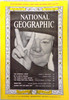 National Geographic Magazine Vol. 128 No. 2 August 1965
