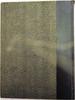 The Modern Gunsmith by James Virgil Howe - Vol. I