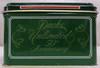 Remington Ducks Unlimited Commemorative All Brass 12 ga. Shotshells Tin - Full