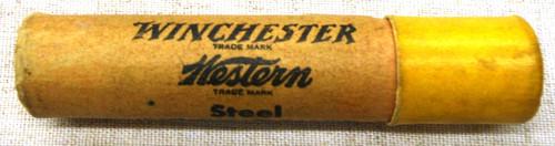 Winchester Western Steel Air Rifle Shot