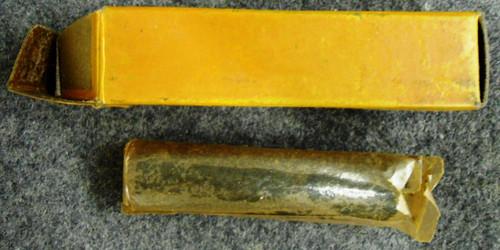 Lyman Ideal Bullet Lubricant Box
