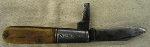 Remington 2-Blade Pocket Knife