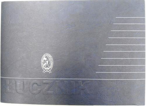 Zaklady Metalowe Lucznik SA wRadomiu