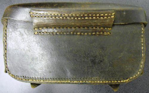 German M1887 Cartridge Pouch