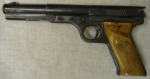 Daisy No. 177 Targeteer BB Pistol
