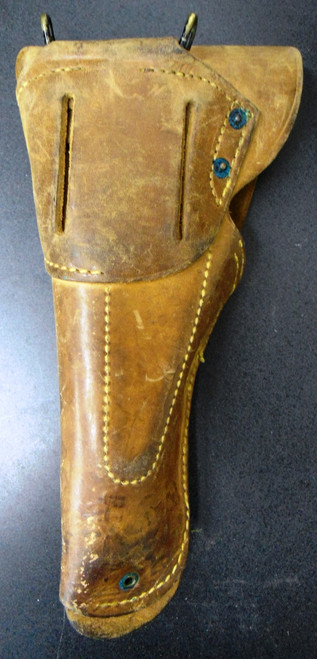 U.S. M1916 Enger-Kress Colt 1911 Holster