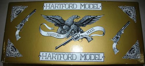 E.M.F. Co. Hartford Model Factory Gun Box