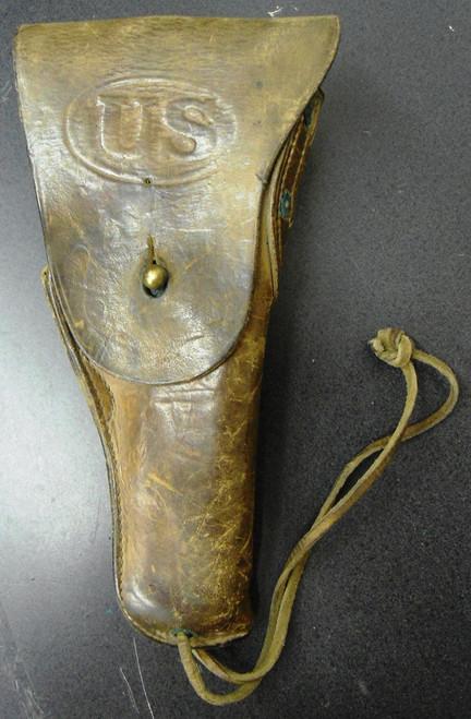 U.S. M1916 Sears Colt 1911 Holster