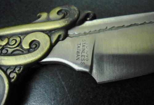 United UC1095 Fantasy Knife