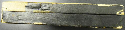 Hopkins & Allen Box for Automatic Revolver