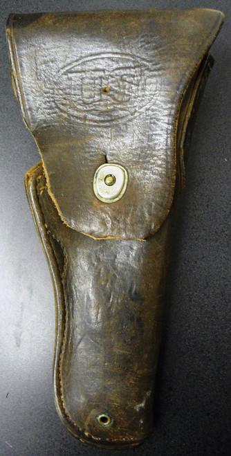 U.S. M1916 A.L.P. Co. Colt 1911 Holster