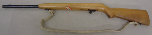 Marlin Jr. Toy Rifle circa 1945